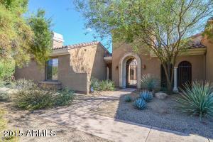 27743 N 70th St, Scottsdale, AZ