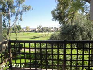 7272 E Gainey Ranch Rd #APT 6, Scottsdale, AZ
