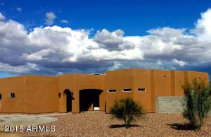 26313 S 198th Way, Queen Creek, AZ