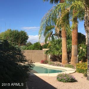5124 E Michelle Dr, Scottsdale, AZ