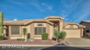 5291 S Granite Dr, Gold Canyon, AZ