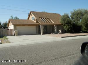 6415 W Caron St, Glendale, AZ
