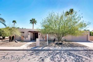 11045 N 44th Ct, Phoenix, AZ