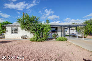 7310 N 20th Dr, Phoenix, AZ