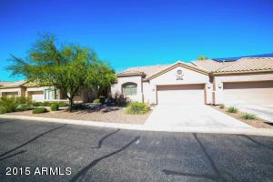 1538 E Brenda Dr, Casa Grande, AZ