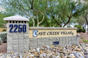 2250 E Deer Valley Rd #APT 98, Phoenix, AZ
