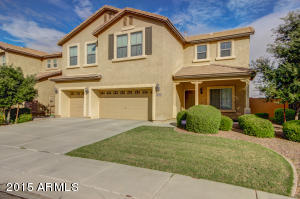 26138 W Potter Dr, Buckeye, AZ