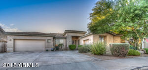 4032 N 149th Ave, Goodyear, AZ