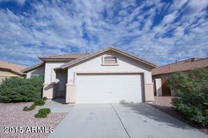 7684 W Carlota Ln, Peoria, AZ