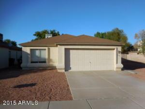 11018 W Seldon Ln, Peoria, AZ