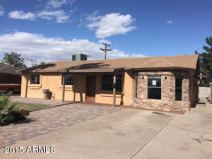 2202 W Glendale Ave, Phoenix, AZ