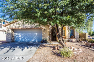 9640 W Riverside Ave, Tolleson, AZ
