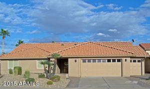 2573 Leisure World, Mesa, AZ