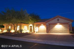 41805 N Signal Hill Ct, Phoenix, AZ