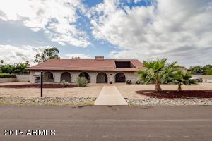 7315 W Villa Rita Dr, Glendale, AZ