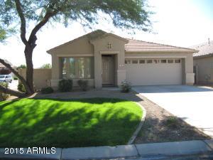 761 E Daniella Dr, San Tan Valley, AZ