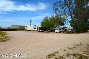 2073 W Houston Ave, Apache Junction AZ 85120