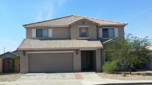 3412 S 97th Dr, Tolleson, AZ