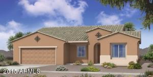 42204 W Cribbage Rd, Maricopa, AZ