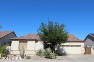 1532 E Elaine Dr, Casa Grande, AZ