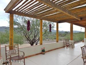 49226 N 13th Ave, New River, AZ