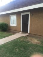 3432 W El Caminito Dr #APT 26, Phoenix, AZ