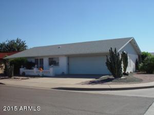 4423 E Catalina Ave, Mesa, AZ