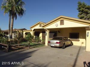 2225 N 73rd Ave, Phoenix, AZ