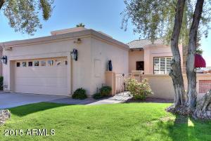 10053 E Ironwood Dr, Scottsdale, AZ