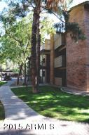 200 E Southern Ave #APT 230, Tempe, AZ