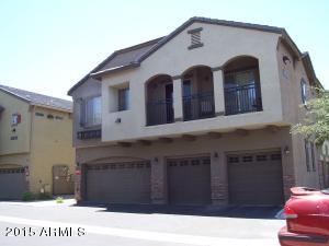 280 S Evergreen Rd #APT 1274, Tempe, AZ
