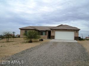 33202 W Ardmore St, Tonopah, AZ