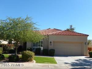 9041 N 116th Way, Scottsdale, AZ