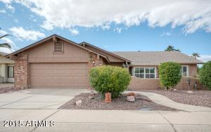 1459 Leisure World, Mesa, AZ