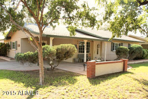 3443 E Campbell Ave, Phoenix, AZ