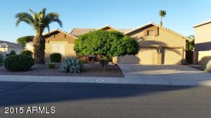 218 E Pinto Ct, Gilbert, AZ