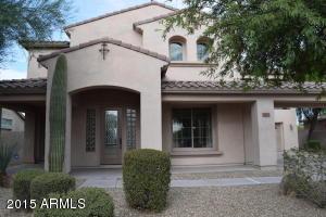 2853 N 144th Dr, Goodyear, AZ