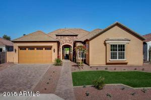 7640 S 31st Pl, Phoenix, AZ