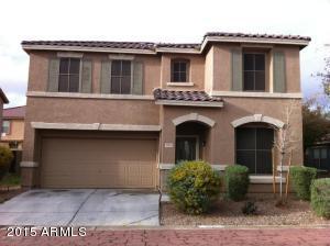 16916 W Marconi Ave, Surprise, AZ