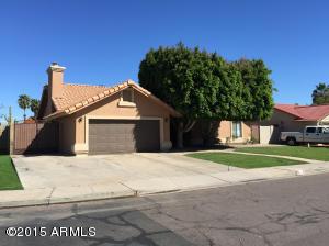430 E Juanita Ave, Gilbert, AZ