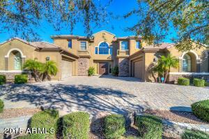 25405 N 45th Dr, Phoenix, AZ