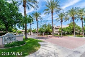 5950 N 78 St #APT 154, Scottsdale AZ 85250