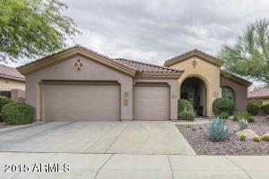 41019 N Congressional Dr, Phoenix, AZ