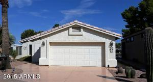 5816 E Hermosa Vista Dr, Mesa, AZ