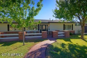 3225 E Coolidge St, Phoenix, AZ