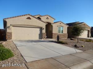 1670 W Loemann Dr #APT 12, Queen Creek, AZ