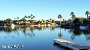 1002 W Antilles Dr, Gilbert, AZ