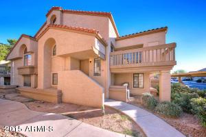 839 S Westwood #APT 280, Mesa, AZ