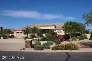 20006 W Amelia Ave, Buckeye, AZ