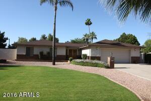 Loans near  E Grove Cir, Mesa AZ